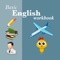 Learn English vocabulary with pictures and audios - From basic to advandce