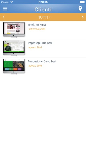 c1a209e1ba Creabit - Digital Media Agency im App Store