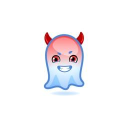 Caspy Ghost