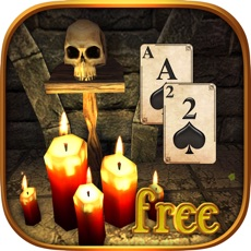 Activities of Solitaire Dungeon Escape 2 Free