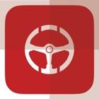 Auto & Automotive News - Newsfusion icon