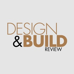 Design & Build Review Magazine