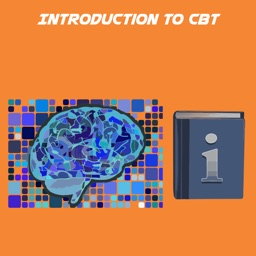 Introduction To CBT