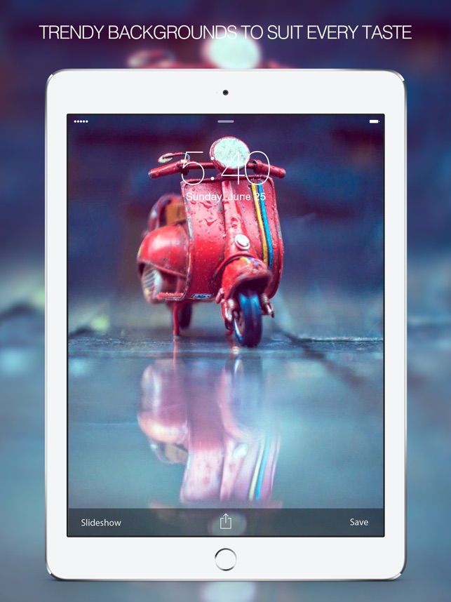 Bike Pictures – Motorcycle Wallpapers & Background Screenshot