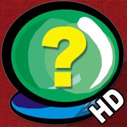 Best Tarot Pro HD