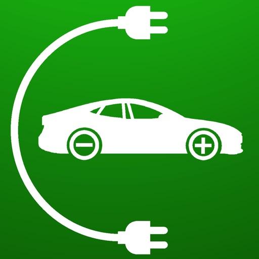 Compare Electric Cars