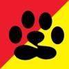 Bark Busters Dog Training