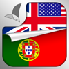 Learn PORTUGUESE Learn Speak PORTUGUESE Fast&Easy