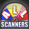 All Scanners in One: ...