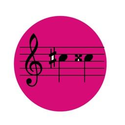 Musical Vids for fun - Watch the Best Videos