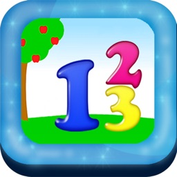 Number Sorts HD