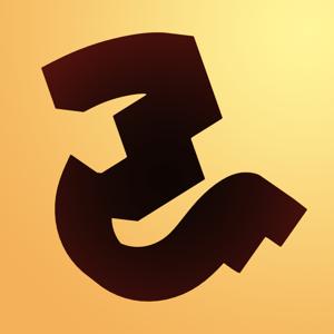 Shadowmatic app