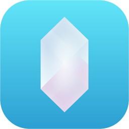 Crystal Adblock – Block unwanted ads!