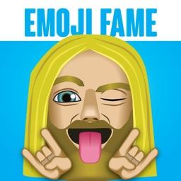 Zakk Wylde by Emoji Fame