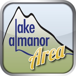 Lake Almanor Chamber of Commerce - Chester