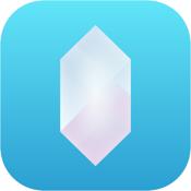 Crystal Adblock Block Unwanted Ads App Reviews - User