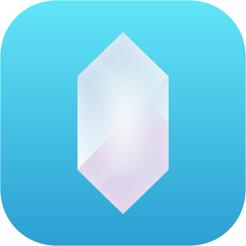 Crystal Adblock – サファリの広告を削除