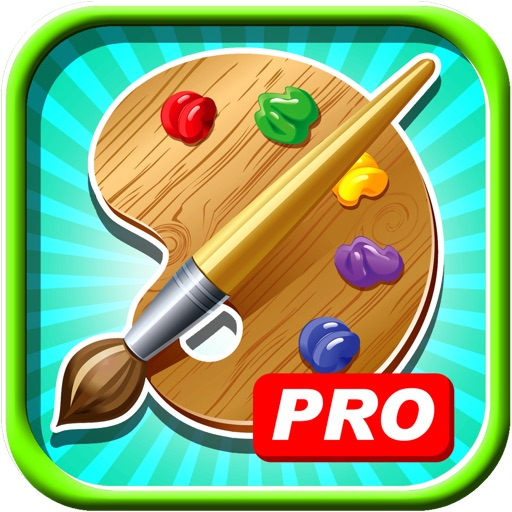 Artist Pro - Spin Art In No Time