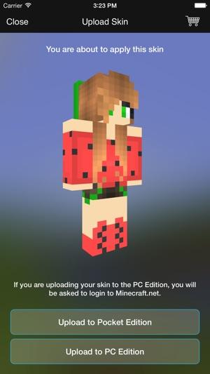 Minecraft Spielen Deutsch Skin Para Minecraft Do Zoom Bild - Skin para minecraft do zoom