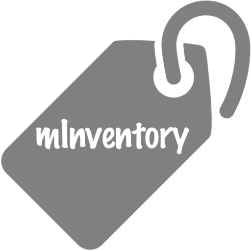 mInventory