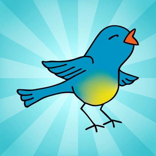 Little Bird Tales: Storytelling Made Easy