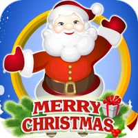 Codes for Christmas Infinite Objects:Hidden Object Games Hack