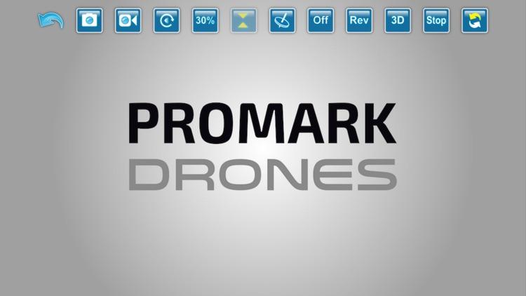 Promark VR