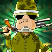 Codes for Super Troopers Jungle Army Adventures Hack