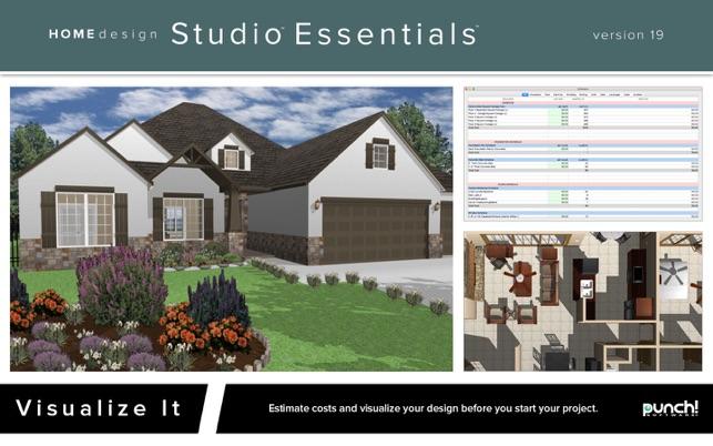 Punch Home Design Series. Home Design Studio Pro Edepremcom Punch ...