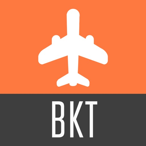 Bhaktapur Travel Guide and Offline Street Map