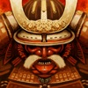 Total War Battles: SHOGUN - iPhoneアプリ