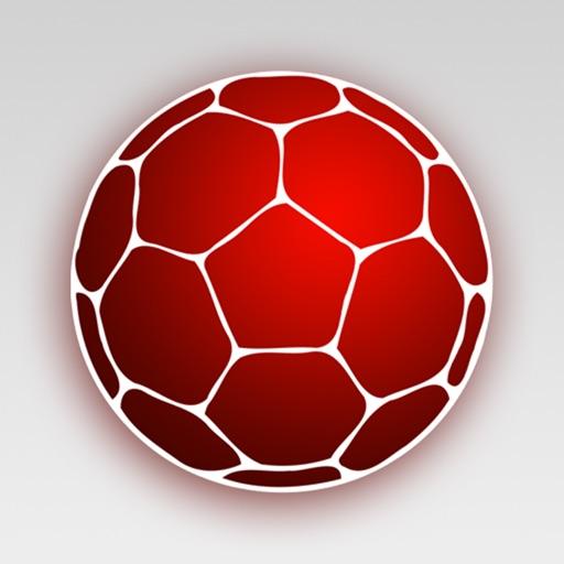 Handball Coach Pro