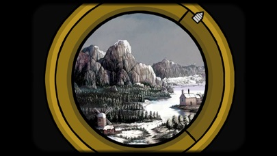 Rusty Lake: Roots Screenshot 4