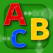 Smart Baby ABC Games: Toddler Kids Learning Apps