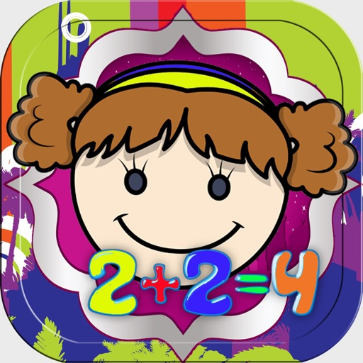 Easy 1st Grade Math Game Online Worksheets for Kid by Chatchai ...