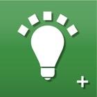Pensamiento Creativo: Desarrollar tu creatividad icon