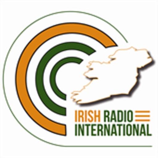 Irish Radio International