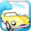 Car Scamper