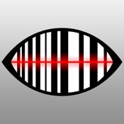 Digit Eyes app review
