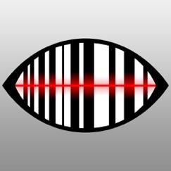Digit-Eyes uygulama incelemesi