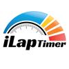 圈速王 iLapTimer - 賽車 GPS 圈速計時器