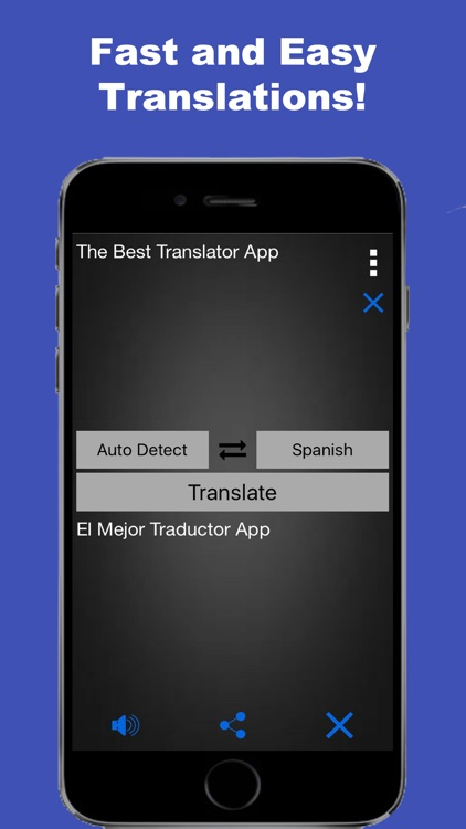 Multi Language Translator Pro