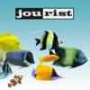 1000 Fische aus aller Welt