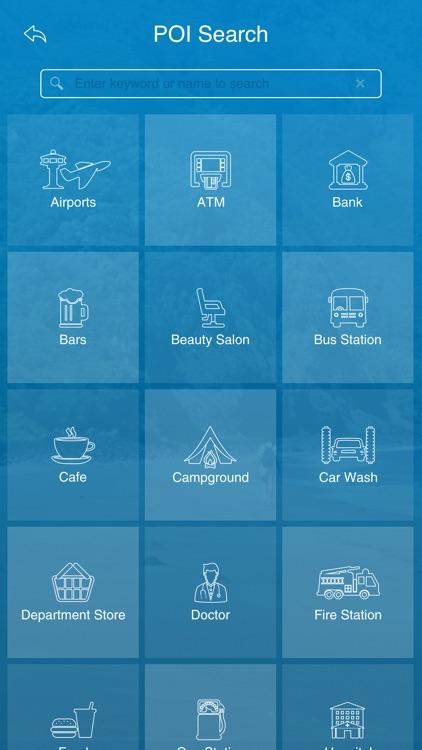 Molokai Travel Guide screenshot-4