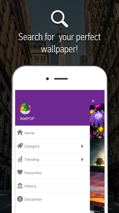 Download Wallpapers Themes- Custom Lock Screens,Backgrounds for Pc