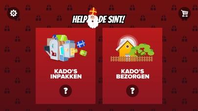 Download Help De Sint App