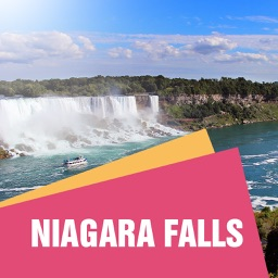 Tourism Niagara Falls