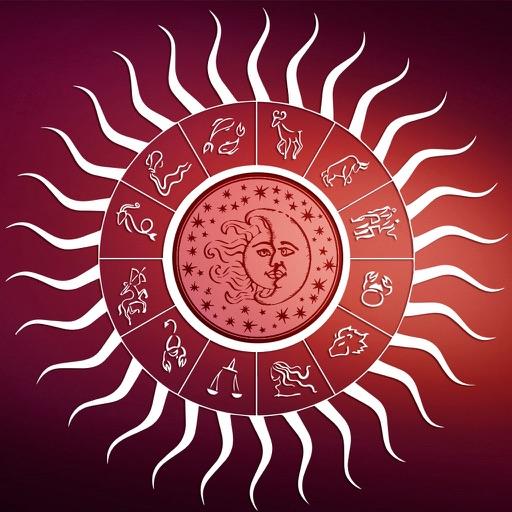 Baixar Horóscopo do dia grátis - Horoscopo do amor para iOS