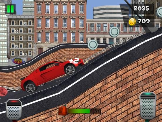 Скачать игру взлёт машина | гонки спорт машины игры онлайн бесплатно