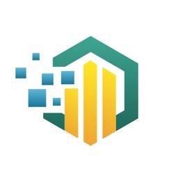 Intelligent Manufacturing & Industrial IoT